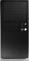 Antec - Computer Case