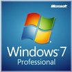 Windows 7 Professional SP1 32-bit - System Builder (OEM)