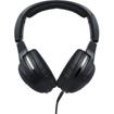 SteelSeries - Headset - Black