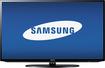 "Samsung - 40"" Class (40"" Diag.) - LED - 1080p - 60Hz - Smart - HDTV - Black"