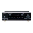Sherwood - AM/FM Receiver - 105 W RMS