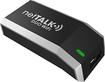 netTalk - DUO Wi-Fi VoIP Telephone Service