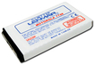Lenmar - Lithium-Ion Battery for Select Motorola Cell Phones
