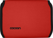 """Cocoon - GRID-IT 7"""" Wrap - Red"""
