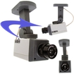 Trademark - Rotating Imitation Security Camera