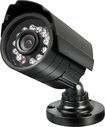Swann - Pro Series Indoor/Outdoor Security Camera for Swann Security Systems