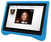 Ematic - FunTab 7 inch Tablet - 8GB - Gray