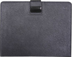 The Joy Factory - Folio360 III Case/Stand for Apple® iPad® 2 and iPad (3rd Generation) - Dark Gray