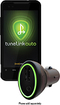 New Potato - TuneLink Auto Bluetooth Car Interface for Android