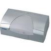 Aten - Video Switchbox