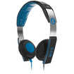Beacon - Orion Stereo Headphone with In+AC0-Line MIC / Remote Combo