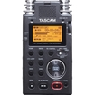 TASCAM - Linear PCM Recorder