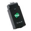 Digi - One SP 1-Port Device Server