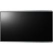 "Samsung - SyncMaster 46"" LCD Monitor - Black"