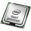 Intel - Xeon Quad-core 3.4GHz Processor