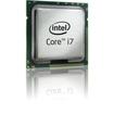 Intel - Core i7 Quad-core (4 Core) 2.60 GHz Processor - Socket G2Retail Pack
