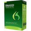 Nuance - Dragon Dictate v.3.0 - Complete Product - 1 User