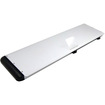 Lenmar - Laptop Battery for Apple MacBook Pro 15inch Unibody and others using MB772 or similar