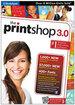 The Print Shop 3.0