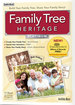 Family Tree Heritage Platinum