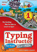 Typing Instructor Platinum For Kids