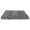 Startech - USB Powered Laptop Cooler - Black