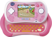 Vtech - MobiGo 2 Touch Learning System - Pink