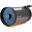 Celestron - C11-A XLT CGE 11-inch Schmidt Cassegrain Optical Tube Assembly