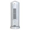 SoleusAir - Space Heater