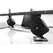 Palo Alto Audio Design - Palo Alto Audio Design Cubik USB Speaker System with HiFi Quality SA410A