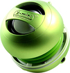 X-Mini - II Capsule Speaker - Green