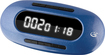 GPX - 4GB* MP3 Player - Blue