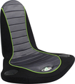 BoomChair - Stingray Gaming Chair - Black