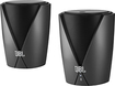 JBL - Jembe 2.0 Wireless Speakers for Most Bluetooth-Enabled Devices - Titanium Black