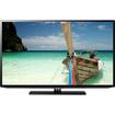 "Samsung - 40"" Class (40"" Diag.) - LED-LCD TV - 1080p - HDTV 1080p"