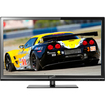 """Supersonic - 31.5"""" Class (31.5"""" Diag.) - LED-LCD TV - 720p - HDTV"""