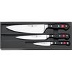 Wusthof - Classic 3 Pc. Starter Knife Set