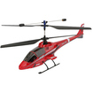 Blade - CX2 RTF Electric Coaxial Micro Helicopter