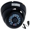 VideoSecu - Indoor/Outdoor Cable Surveillance Camera