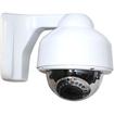 VideoSecu - Cable Surveillance Camera