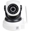 VideoSecu - IP/Network CCTV Security Camera Baby Monitor Wireless Wi-Fi IR Day Night Vision AF2