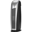 Black & Decker - HEPAFresh Air Cleaner BXAP148 3 Speed HEPA Purifier - Multi