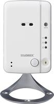 Lorex - Vantage Stream Wireless IP Surveillance Camera