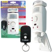 Trademark - Strobe Security System