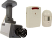 Trademark - Wireless Home Security Alarm System and Imitation Security Camera
