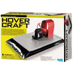4M - Hovercraft Kit