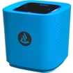 Beacon - Phoenix Portable Bluetooth Speaker - Blue