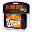 Puremco - Dominoes To Go
