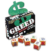 TDC Games - Greed Dice Game