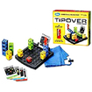 ThinkFun - TipOver Crate Game
